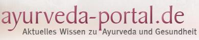 Logo Ayurveda-Portal