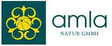 Logo Ayurveda-Marktplatz