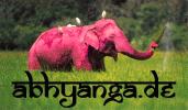 Logo Abhyanga
