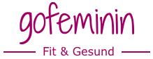 Logo GoFeminin