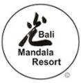 Logo Bali Mandala