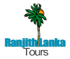 Logo Sri Lanka Reisen