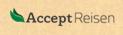 Logo Accept Reisen