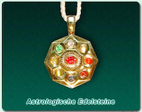 Logo Jyotish Edelsteiner