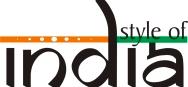 Logo Style of India