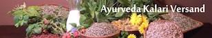 logo_ayurvedakalari