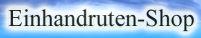 logo_einhandrutenshop