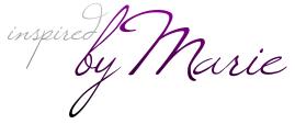 logo_inspired