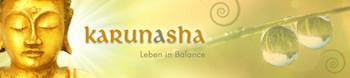 logo_karunasha