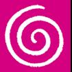 logo_mallorca