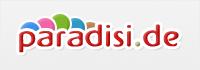 logo_paradisi