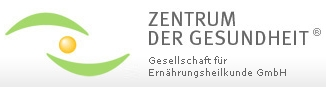 logo_zentrum
